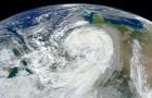Klimasamarbeid – en uunngåelig middelmådighet?