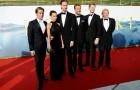 I bakrusen av Oscarnominasjonen – et skråblikk på filmnasjonen Norge