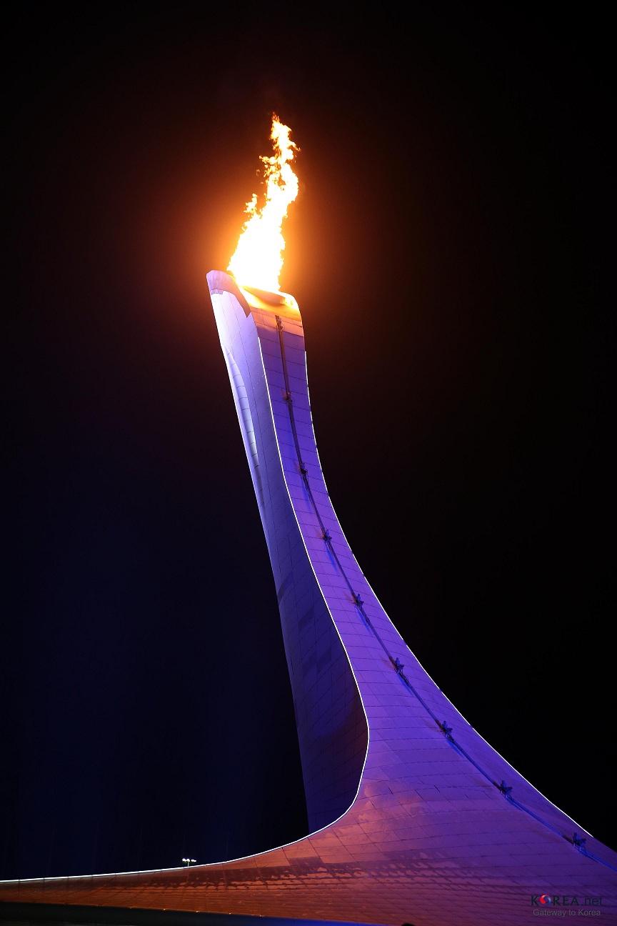 IOCs store #Sochifail