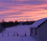«Liv laga» 70 grader nord