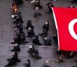 Refleksjoner fra Istanbul