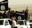 Kampen for kalifatet
