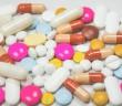 Problemet med antibiotikaresistens