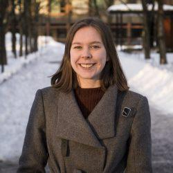 Anna Thylén
