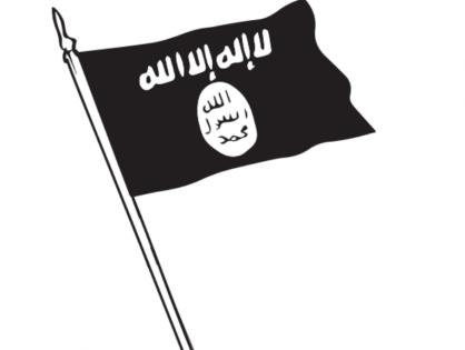 Den Islamske Stat – En Grenseløs Trussel