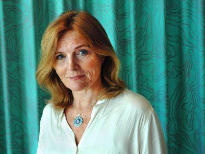 En samtale med professor Ragnhild Sollund