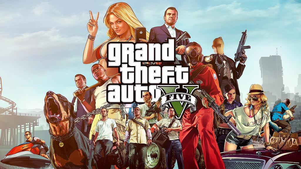 Verdens beste spill(musikk)