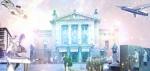 Nationaltheateret