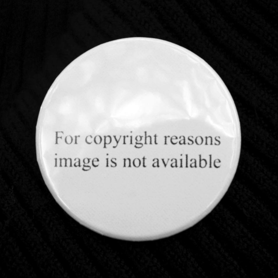 Fra Metallica til Taylor Swift: Kampen om opphavsretten
