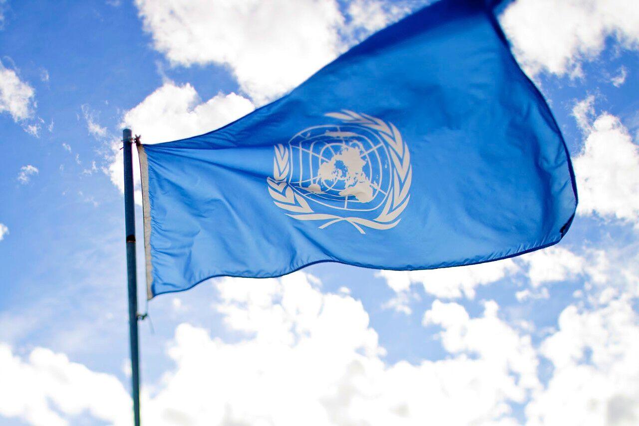 FNs Sikkerhetsråd – et fastfrosset stormaktsspill?