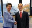 FNs klimapanel: i skjæringspunktet mellom vitenskap og politikk