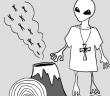 Scientologi – romvesensekt eller misforstått moderne religion?
