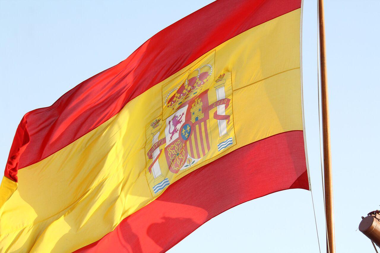 ¿Que pasa, España?