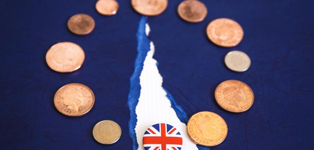 Photo: http://freestocks.org/photo/brexit-2/