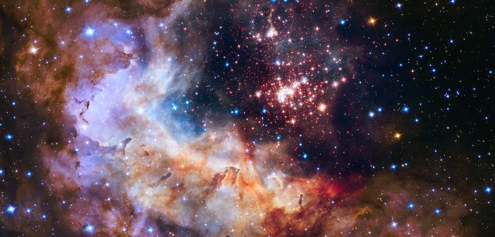 Foto: NASA Goddard Space Flight Center/Flickr