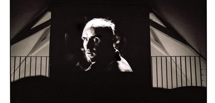 DYPT INNE I SONEN: Stillbilde fra den kritikerroste filmen «Stalker» av Andrej Tarkovskij. FOTO: Hélène Veilleux 2014, Flickr