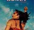 American Honey, det usette Amerika