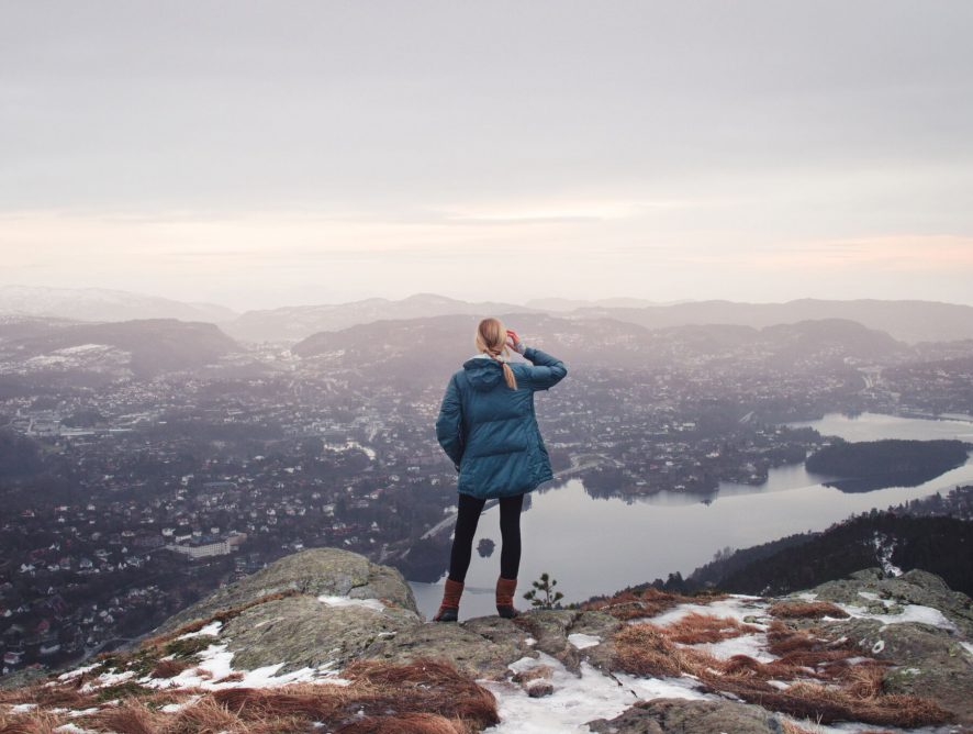 A Social Guide to Norway