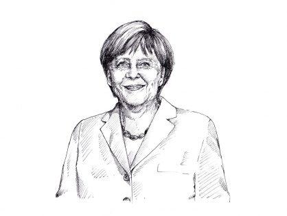 Den tyske uroen
