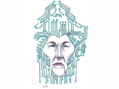 Transhumanisme – Veien videre