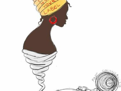 Contrasting Portrayals of the African Continent and their Consequences
